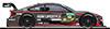 http://cdn-1.motorsport.com/static/custom/car-thumbs/DTM_2016/DaCosta_s.png