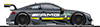 http://cdn-1.motorsport.com/static/custom/car-thumbs/DTM_2016/DiResta_s.png