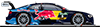 http://cdn-1.motorsport.com/static/custom/car-thumbs/DTM_2016/Ekstrom_s.png