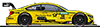 http://cdn-1.motorsport.com/static/custom/car-thumbs/DTM_2016/Glock_s.png
