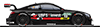 http://cdn-1.motorsport.com/static/custom/car-thumbs/DTM_2016/Juncadella_s.png