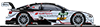 http://cdn-1.motorsport.com/static/custom/car-thumbs/DTM_2016/Muller_s.png