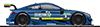 http://cdn-1.motorsport.com/static/custom/car-thumbs/DTM_2016/Paffett_s.png