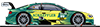 http://cdn-1.motorsport.com/static/custom/car-thumbs/DTM_2016/Rockenfeller_s.png