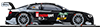 http://cdn-1.motorsport.com/static/custom/car-thumbs/DTM_2016/Scheider_s.png