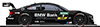 http://cdn-1.motorsport.com/static/custom/car-thumbs/DTM_2016/Spengler_s.png