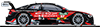 http://cdn-1.motorsport.com/static/custom/car-thumbs/DTM_2016/Tambay_s.png