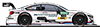 http://cdn-1.motorsport.com/static/custom/car-thumbs/DTM_2016/Tomczyk_s.png