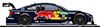 http://cdn-1.motorsport.com/static/custom/car-thumbs/DTM_2016/Wittmann_s.png
