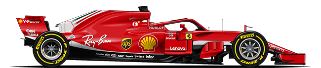 https://cdn-1.motorsport.com/static/custom/car-thumbs/F1_2018/TESTS/ferrari.png