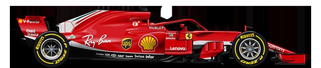 https://cdn-1.motorsport.com/static/custom/car-thumbs/F1_2018/TESTS/ferrari.png
