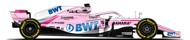 https://cdn-1.motorsport.com/static/custom/car-thumbs/F1_2018/TESTS/forceindia.png