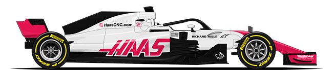 https://cdn-1.motorsport.com/static/custom/car-thumbs/F1_2018/TESTS/haas.png