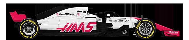 https://cdn-1.motorsport.com/static/custom/car-thumbs/F1_2018/TESTS/haas.png