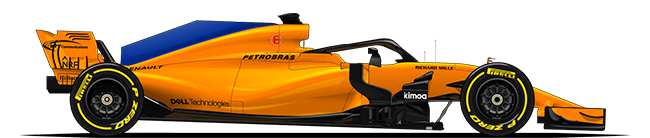 https://cdn-1.motorsport.com/static/custom/car-thumbs/F1_2018/TESTS/mclaren.png