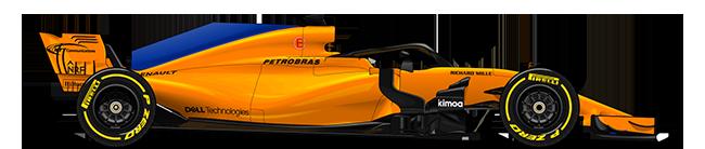 https://cdn-1.motorsport.com/static/custom/car-thumbs/F1_2018/TESTS/mclaren.png