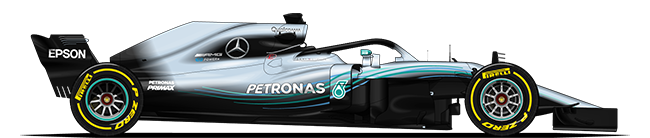 https://cdn-1.motorsport.com/static/custom/car-thumbs/F1_2018/TESTS/mercedes.png