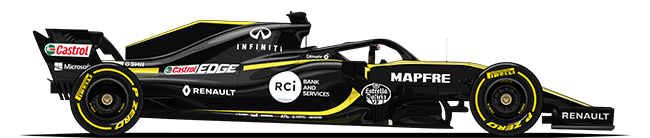 https://cdn-1.motorsport.com/static/custom/car-thumbs/F1_2018/TESTS/renault.png