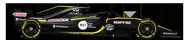 https://cdn-1.motorsport.com/static/custom/car-thumbs/F1_2018/TESTS/renault.png