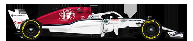 https://cdn-1.motorsport.com/static/custom/car-thumbs/F1_2018/TESTS/sauber.png