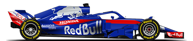 https://cdn-1.motorsport.com/static/custom/car-thumbs/F1_2018/TESTS/tororosso.png