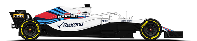 https://cdn-1.motorsport.com/static/custom/car-thumbs/F1_2018/TESTS/williams.png