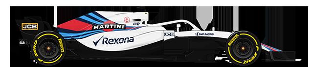 https://cdn-1.motorsport.com/static/custom/car-thumbs/F1_2018/TESTS/williams.png