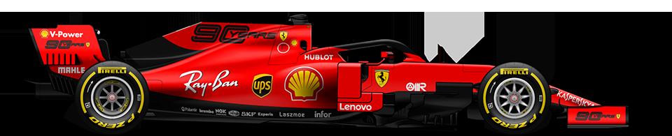 Ferrari_nt.png