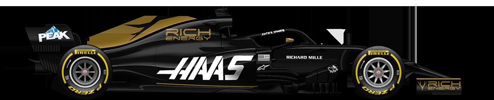 Haas.png