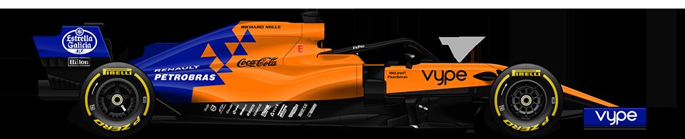 McLaren_nt.png