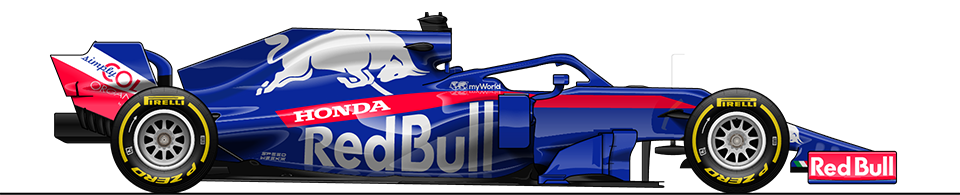 Toro_Rosso.png