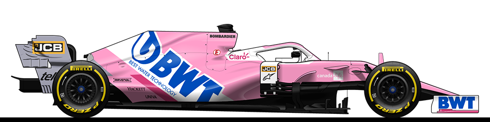 racingpoint.png