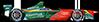 http://cdn-1.motorsport.com/static/custom/car-thumbs/FE_3/S_Abt.png