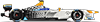 http://cdn-1.motorsport.com/static/custom/car-thumbs/FE_3/S_Faraday.png