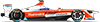 http://cdn-1.motorsport.com/static/custom/car-thumbs/FE_3/S_Mahindra.png