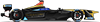 http://cdn-1.motorsport.com/static/custom/car-thumbs/FE_3/S_Techeetah.png