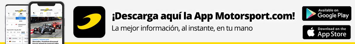 app La vida de Jules Bianchi y un malditoccidentale que rompió sueños