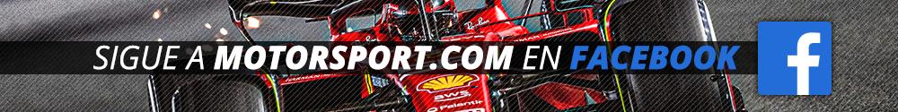 facebook f1 Pirelli F1 Espera Sorpresas y Carrera al Sprint en Silverstone