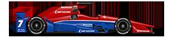 http://cdn-1.motorsport.com/static/custom/car-thumbs/INDYCAR_2016/12-Toronto/Aleshin.png