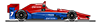 http://cdn-1.motorsport.com/static/custom/car-thumbs/INDYCAR_2016/12-Toronto/Aleshin_s.png