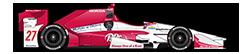 http://cdn-1.motorsport.com/static/custom/car-thumbs/INDYCAR_2016/12-Toronto/Andretti.png