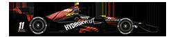 http://cdn-1.motorsport.com/static/custom/car-thumbs/INDYCAR_2016/12-Toronto/Bourdais.png