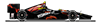 http://cdn-1.motorsport.com/static/custom/car-thumbs/INDYCAR_2016/12-Toronto/Bourdais_s.png