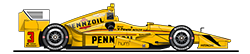 http://cdn-1.motorsport.com/static/custom/car-thumbs/INDYCAR_2016/12-Toronto/Castroneves.png