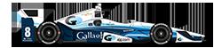 http://cdn-1.motorsport.com/static/custom/car-thumbs/INDYCAR_2016/12-Toronto/Chilton.png