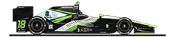 http://cdn-1.motorsport.com/static/custom/car-thumbs/INDYCAR_2016/12-Toronto/Daly.png
