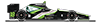 http://cdn-1.motorsport.com/static/custom/car-thumbs/INDYCAR_2016/12-Toronto/Daly_s.png