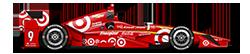 http://cdn-1.motorsport.com/static/custom/car-thumbs/INDYCAR_2016/12-Toronto/Dixon.png