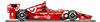 http://cdn-1.motorsport.com/static/custom/car-thumbs/INDYCAR_2016/12-Toronto/Dixon_s.png