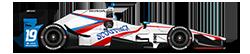 http://cdn-1.motorsport.com/static/custom/car-thumbs/INDYCAR_2016/12-Toronto/Filippi.png